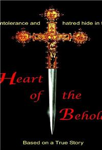 Heart of the Beholder (2005) 1080p Poster