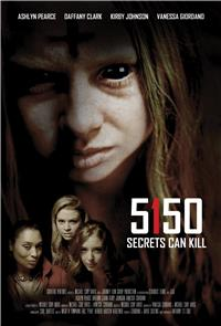 5150 (2016) 1080p Poster