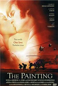 The Painting (2001) Poster
