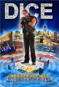 Andrew Dice Clay: Indestructible (2012) 1080p poster