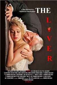 The Lover (2020) 1080p Poster