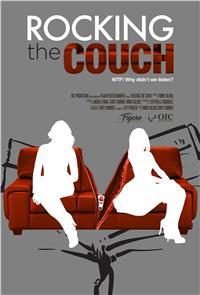 Rocking the Couch (2018) 1080p poster