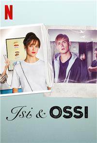 Isi & Ossi (2020) 1080p poster