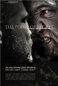 The Point of Regret (2011) 1080p Poster