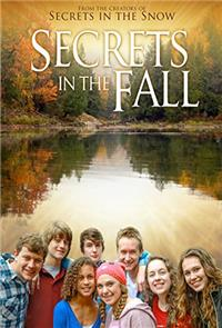 Secrets in the Fall (2015) 1080p poster
