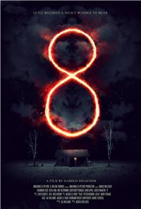 8 (2020) poster