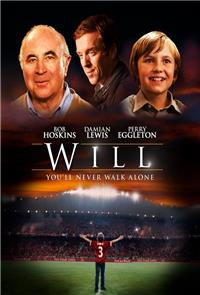 Will (2011) 1080p Poster