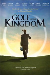Golf in the Kingdom (2011) 1080p Poster
