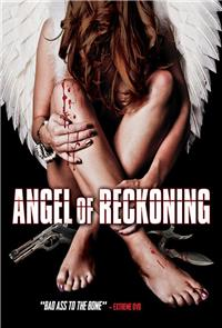Angel of Reckoning (2016) 1080p Poster