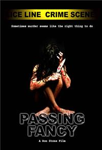 Passing Fancy (2005) Poster