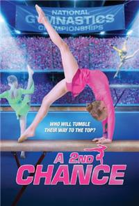 A Second Chance (2013) 1080p poster