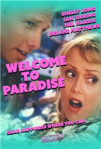 Welcome to Paradise (1994) Poster