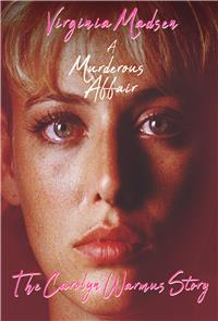 A Murderous Affair: The Carolyn Warmus Story (1992) 1080p Poster