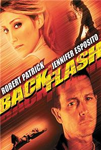 Backflash (2002) Poster