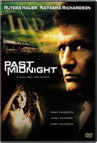 Past Midnight (1991) Poster