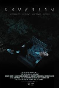 Drowning (2020) Poster