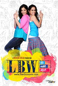 LBW (Life Before Wedding) (2011) 1080p Poster