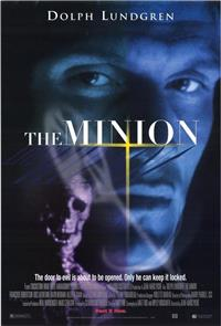 The Minion (1998) Poster
