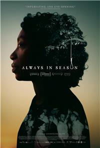 Always in Season (2019) 1080p Poster