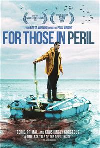 For Those in Peril (2013) 1080p Poster