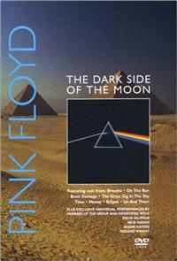 Classic Albums: Pink Floyd - The Dark Side of the Moon (2003) 1080p Poster