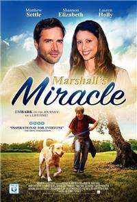 Marshall's Miracle (2015) 1080p Poster
