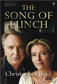 The Song of Lunch (2010) 1080p Poster