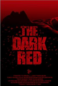 The Dark Red (2019) Poster