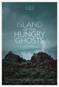 Island of the Hungry Ghosts (2019) Poster