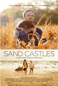 Sand Castles (2016) 1080p Poster