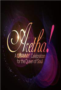 Aretha! A Grammy Celebration for the Queen of Soul (2019) 1080p Poster
