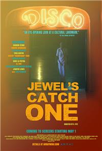 Jewel's Catch One (2018) 1080p Poster