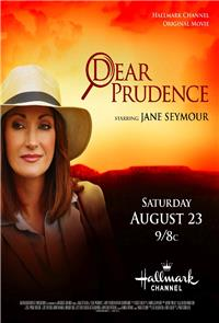 Dear Prudence (2008) Poster