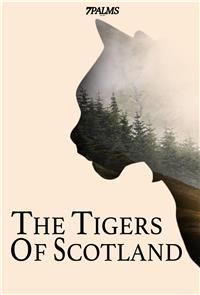 The Tigers of Scotland (2017) 1080p Poster