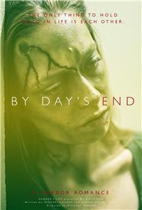 By Day's End (2020) Poster