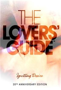 The Lovers Guide 3D: Igniting Desire (2011) Poster