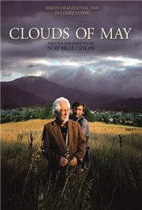 Clouds of May (1999) 1080p Poster