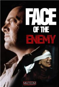 Face of the Enemy (2020) 1080p Poster