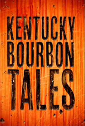 Kentucky Bourbon Tales: Distilling the Family Business (2004) 1080p Poster