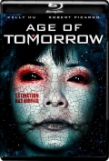 Age of Tomorrow (2014) 1080p Poster