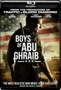 Boys of Abu Ghraib (2014) 1080p Poster