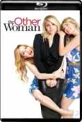 The Other Woman (2014) 1080p Poster