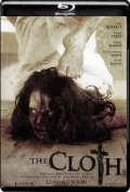 The Cloth (2013) 1080p Poster