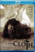 The Cloth (2013) Poster