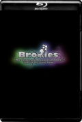 Bronies The Extremely Unexpected Adult Fans of My Little Pony (2012) 1080p Poster