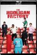 The Hooligan Factory (2014) 1080p Poster