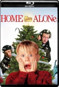 Home Alone (1990) 1080p Poster
