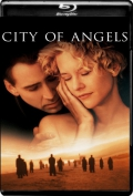 City of Angels (1998) 1080p Poster