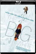 The Big White (2005) 1080p Poster