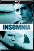 Insomnia (2002) 1080p Poster